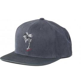 Rip Curl Plantation Cap
