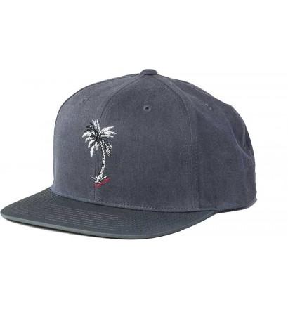 Cap Rip Curl Plantation