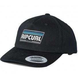 Mütze Rip Curl Yo Mama