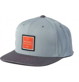 Rip Curl Valley Square Cap