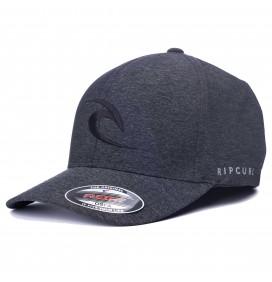 Mütze Rip Curl Phase Icon Curve Peak