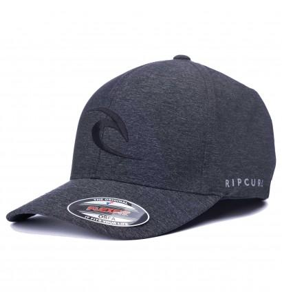 Cap Rip Curl Phase Icon Curve Peak