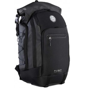 Travel bag Rip Curl F-Licht Surf-Pack