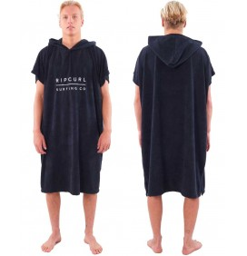 Poncho Rip Curl Mix Up