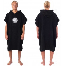 Poncho Rip Curl Wet As Hooded