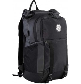 Rip Curl Dawn Patrol Surf Back Pack