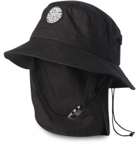 Cappello Rip Curl Wetty Surf hat