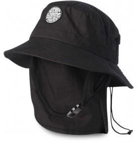 Hut Rip Curl Wetty Surfen hat