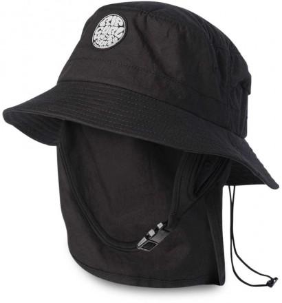 Chapeau Rip Curl Wetty Surf hat
