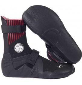 Socken Rip Curl Flashbomb 5mm Round Toe