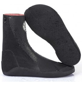 Rip Curl Rubber Soul Plus 3mm Booties