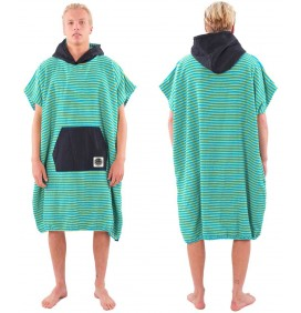 Poncho Rip Curl Surf Sock