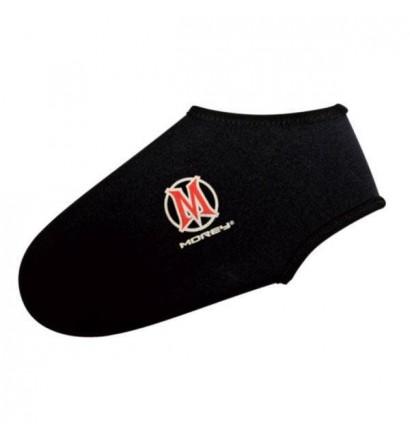Calcetines para aletas de bodyboard Morey