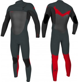 Wetsuit O´Neill Epic Youth 4/3mm CZ