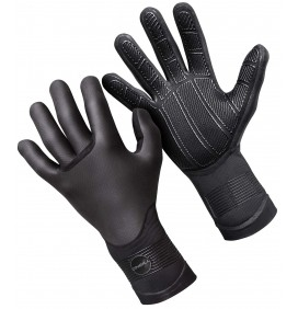 Luvas de surf O´Neill Psycho Tech Glove