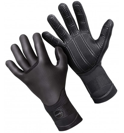 O´Neill Psycho Tech Glove