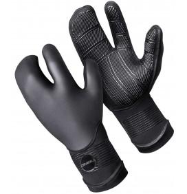 Luvas de surf O´Neill Psycho Tech Lobster Gloves