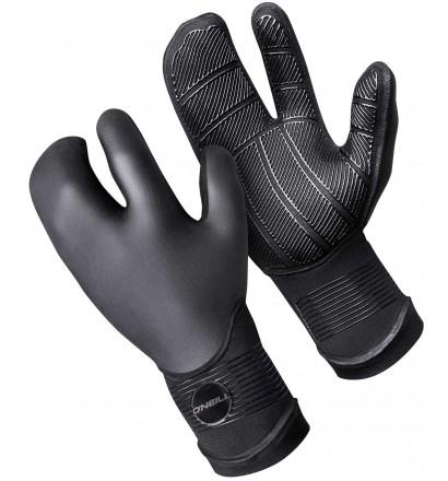 O´Neill Psycho Tech Lobster Gloves