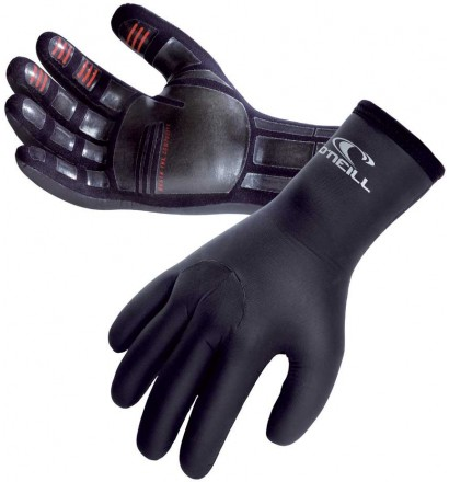 Guantes de neopreno O´Neill Epic Glove