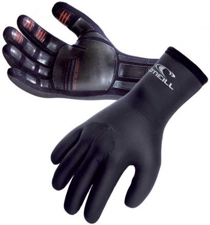 Guanti in Neoprene O´Neill Psycho Tech Glove