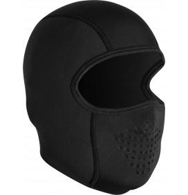 Capuche en néoprène O´Neill Ninja Hood