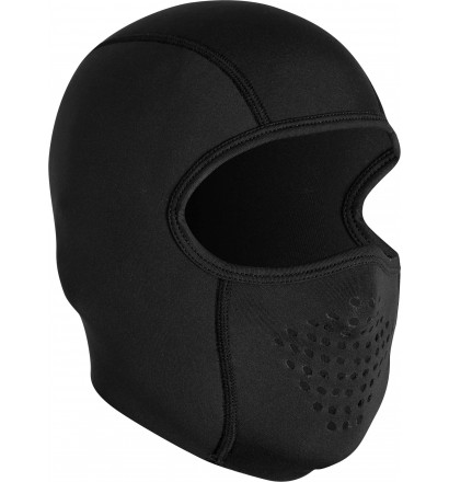 Cap neopreen O´Neill Ninja Hood