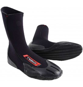 Chaussons de surf O´Neill Epic Boot