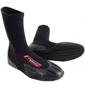 Socken ONeill Epic Boot