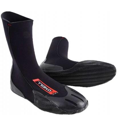 Escarpines de surf O´Neill Epic Boot