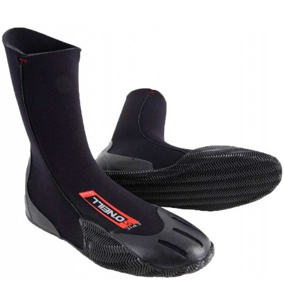 Stivaletti ONeill Epic boot