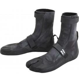 Billabong 3mm Furnace Revolution boots
