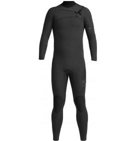 Xcel wetsuit Comp X 4/3mm