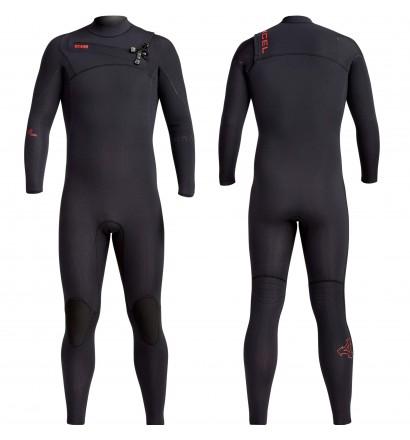 XCEL Wetsuit Infiniti 4/3mm