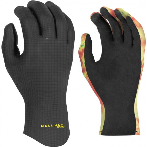 Imagén:  XCEL Comp X 2mm gloves
