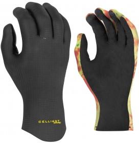 Handschoenen surf XCEL Comp X 2mm