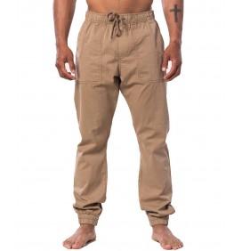 Pantalon von Rip Curl Beach Mission