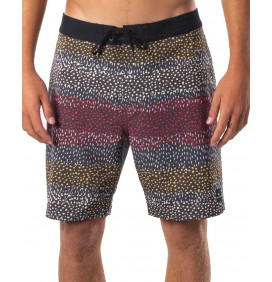 Maillot Rip Curl Mirage Conner