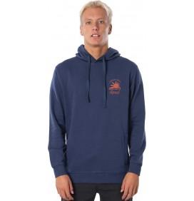Sweatshirt Rip Curl Wilder