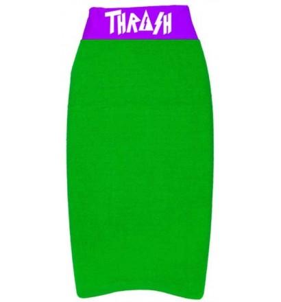 Housse bodyboard chaussette Thrash