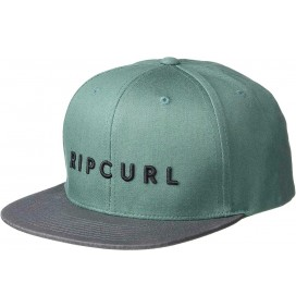 Gorra Rip Curl Golden Road