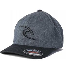 Cap Rip Curl Fleck Curve