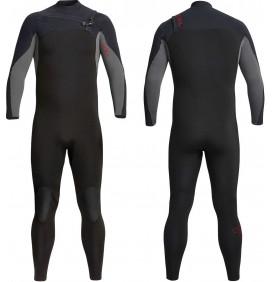 Wetsuit XCEL Phoenix 4/3mm