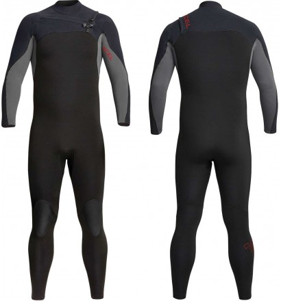 XCEL Wetsuit Phoenix 4/3mm