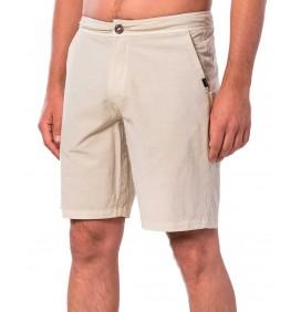 "Pantalon kurze Rip Curl Reggie 19"""