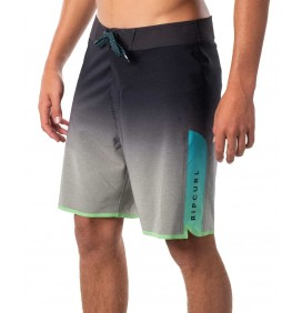 Badpak Rip Curl Mirage Gabe Line up