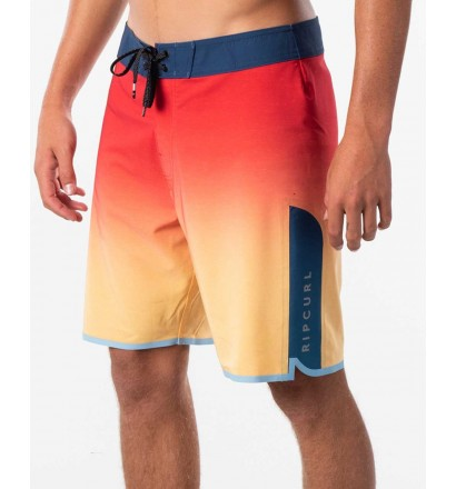 Maillot Rip Curl Mirage Gabe Line up