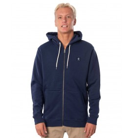 Sweat-shirt Rip Curl Passage