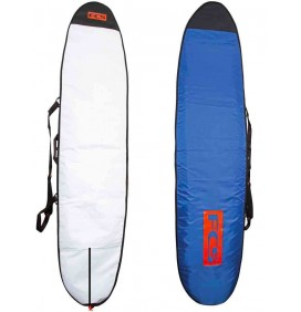 FCS Classic Longboard Surfcover