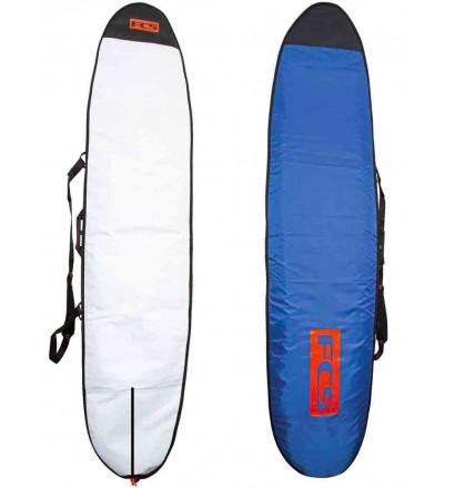 Boardbag FCS Longboard Classic