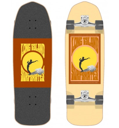 surfskate Long Island Costa 32''